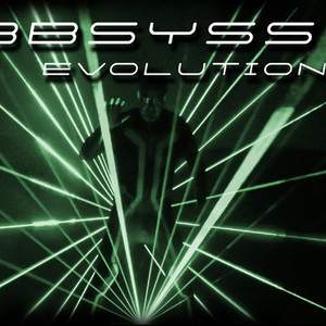 ABBSYSS EVOLUTION performer laser