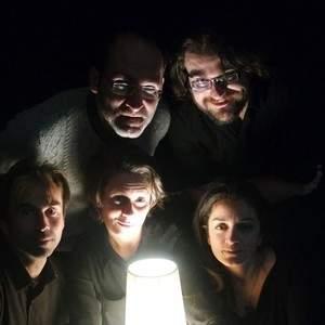 Théâtre d'Improvisation par Lambda