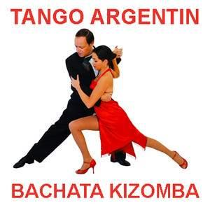 Cours de Tango, Bachata, Kizomba