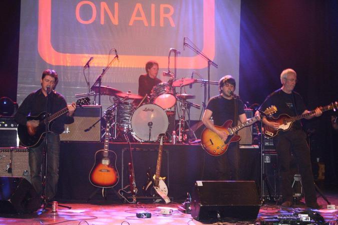 Hey Bulldog 100% Beatles|Tribute Beatles|Cover Beatles|Groupe Beatles|beatles live