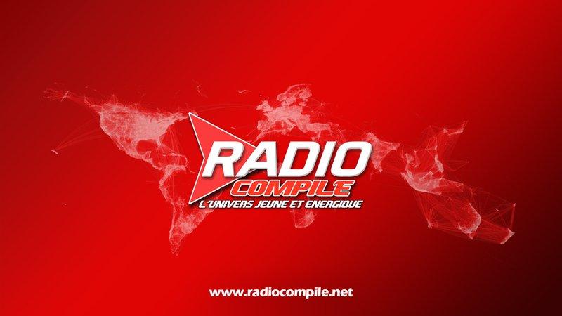Radio Compile recherche animateur/trice - Chroniqueur/euse