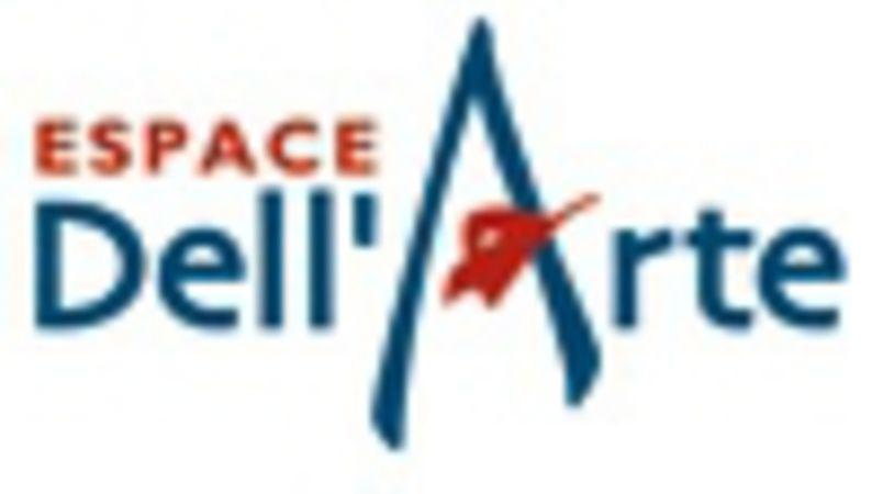 Espace Dell'Arte