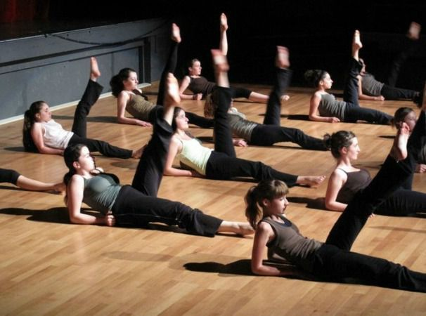 barre au sol pilates yoga ixelles 1050. Black Bedroom Furniture Sets. Home Design Ideas