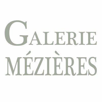 GALERIE MEZIERES