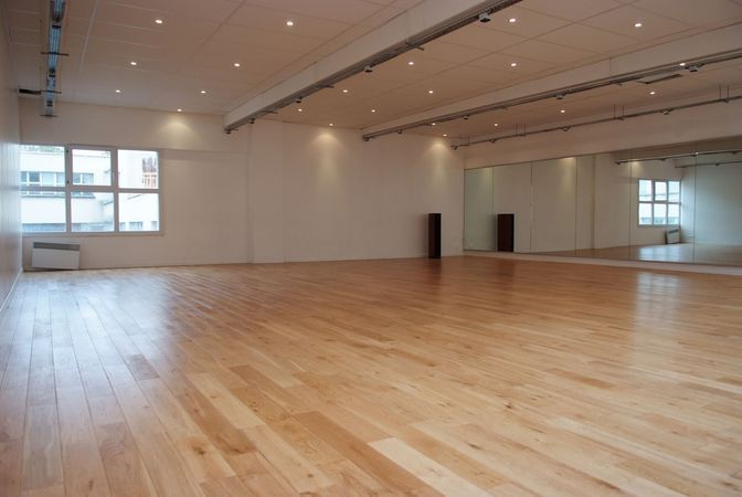 location salle de danse et studio photo tournage et ou