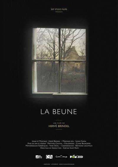 Projection débat LA BEUNE / Les Beunes au cinéma Vox à Montignac