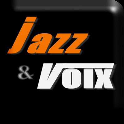 Jazz&Voix - Cours de chant jazz et variété