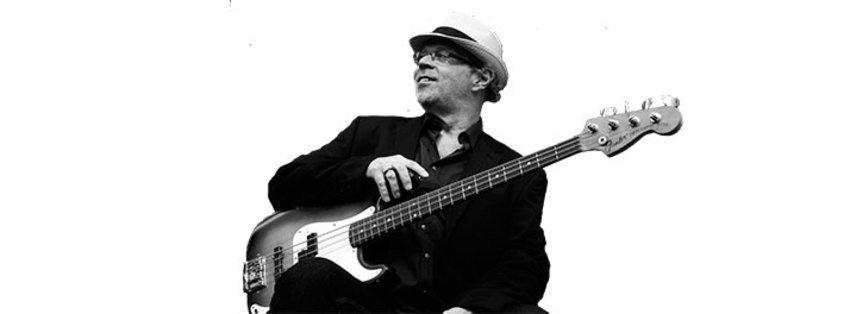 Musique Populaire Brésilienne dans sa diversité : conférence-concert par Célio Mattos de Oliveira