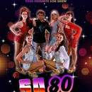 Compagnie Loli'Stars - Show SO80