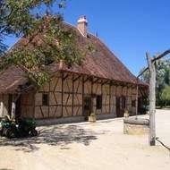 La Grange Rouge
