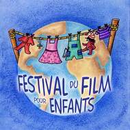 11ème Festival du Film pour Enfants de Vizille