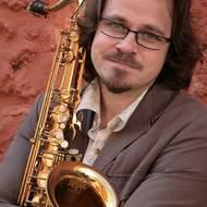 Rencontre - Master class avec le saxophoniste Stéphane Guillaume