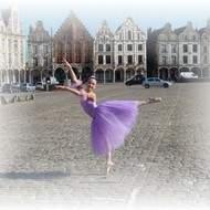Cherche danseurs et danseuses
