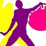 cours de danse modern/jazz funk et danse country pour enfants ados et adultes
