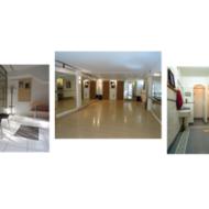 location  salle Montpellier centre