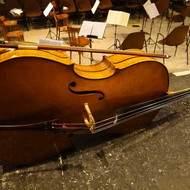 L'Ensemble Aletheia en concert