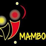 MAMBOCHA : Ecole de danses, chant et théâtre