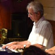 Cours de piano au chalet de la Voix