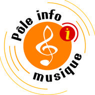 """AGESCA- Pôle info Musique - Formation professionnelle : """"Technique vocale"""""""