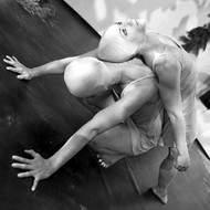 Danse-théâtre et performance : La Formation du Performeur