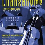 Festival Chansonyme