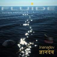 Jnanadev en Concert