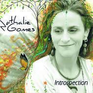 Nouvel Album de Nathalie Gomes