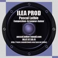 compositeur arrangeur auteur Studio ILEA
