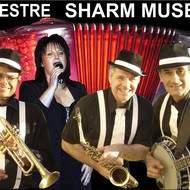 Orchestre Sharm Musette
