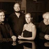 Le Quatuor 'ELYSÉE'