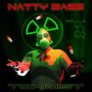 Natty Bass nouveaux maxi