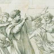 Stage de Chant et Gestuelle Baroques