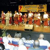 école de musique marcel filet