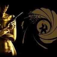 Viendrez-vous chanter/jouer quelques James Bond songs le 1/7 ?
