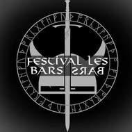 Recherche groupe pour l'édition 2018 du Festival les Bars Bars