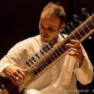 Cours de sitar indien
