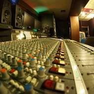 Studio d'Enregistrement et Captation vidéo en Live.