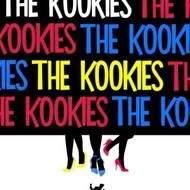 The Kookies, concert burlesque à Toulouse (31)