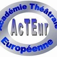 Académie Théâtrale Européenne