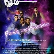 Groupe Djafull'