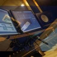 Studio d' enregistrement et de production musicale professionnel
