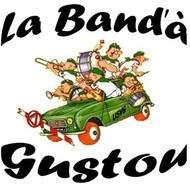 La Band'à Gustou - Animations style Bandas du sud Ouest