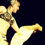 Dumtak asbl - Ecole de danse orientale et africaine