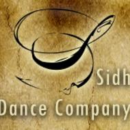 SIDH DANCE COMPANY / DANSES ET CLAQUETTES IRLANDAISES