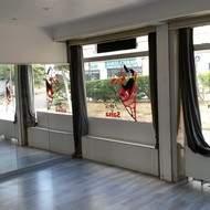M'Dance - Ecole de danse Paris 20e