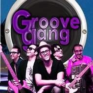 Groove Gang la formation Soul/Funk pour vos évènements