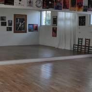 Location de salle de danse | Toulouse